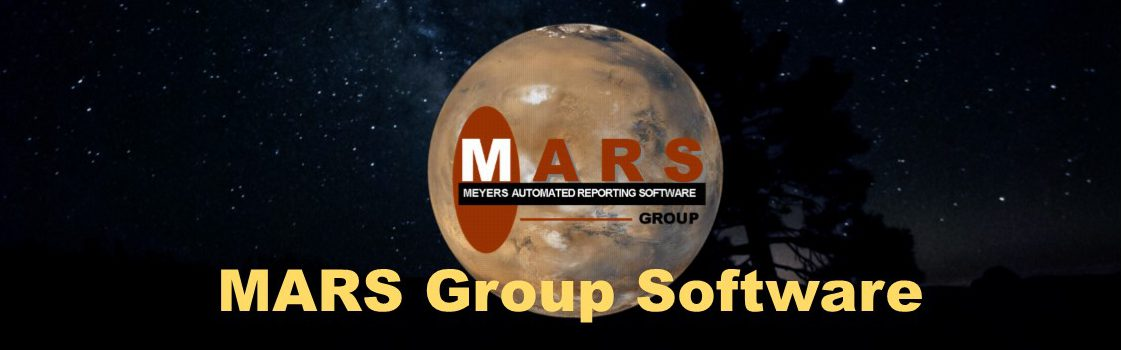 mars group software software and data services for charter schools mckinney vento homeless. Black Bedroom Furniture Sets. Home Design Ideas